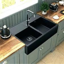 evier cuisine noir pas cher evier cuisine evier de cuisine en granite achat evier cuisine