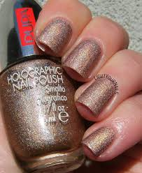 abc challenge pupa n 39 holographic taupe light your nails