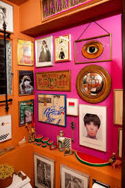 Orange Bathroom Ideas Colors Best 25 Orange Bathrooms Designs Ideas On Pinterest Orange