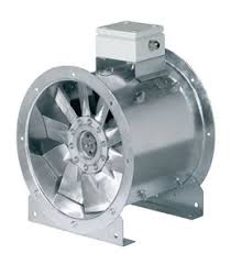 fire rated exhaust fan enclosures fire rated fans