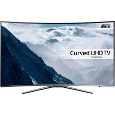 buy samsung series 6 ue43ku6500 43