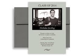 create your own graduation announcements create your own graduation invitations haskovo me