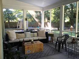 back porch designs for houses back porch ideas pictures added a fall screened in back