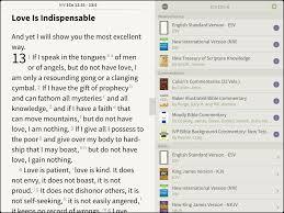 scriptures on thanksgiving kjv reading plans archives olive tree blog