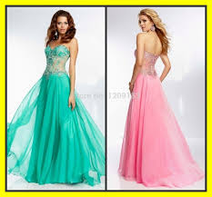 evening dresses on sale online uk prom dresses cheap