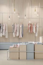 Home Design Shop Online Uk by Shop Decoration Items Decorative For Bedroom Garment Interior