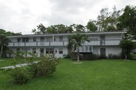 properties for sale in century village in deerfield beach florida