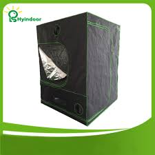 hydroponic gardening indoors promotion shop for promotional