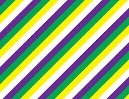green mardi gras gras purple green gold backgrounds for powerpoint flipcharts