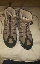 columbia womens boots size 9 columbia winter lace up boots for ebay