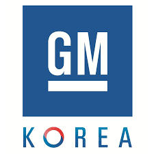 gm korea wikipedia