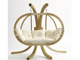 chaise suspendu chaise suspendue pas cher 1 fauteuil suspendu pas cher uteyo