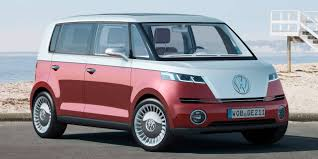 volkswagen microbus 2016 interior new volkswagen microbus teased for 2017 cartavern com dubai