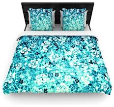 Teal Duvet Cover Twin Duvet Covers For Invigorate Rinceweb Com
