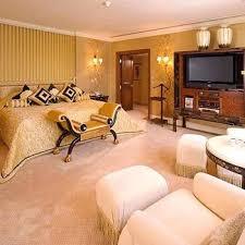 les plus belles chambres du monde si vous aimez les belles chambres d hotels laquelle