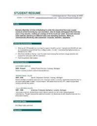 Resume Sample For Fresh Graduate Apa Referencing Generator Thesis Top Dissertation Results