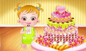 sofia the birthday cake baby hazel sofia birthday cake apk free casual for