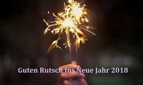 frohes neues jahr 2018 guten beste grüße frohes neues jahr 2018 mit mehr als 200