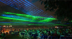 laser lights laser lights laser light shows laser spectacles inc