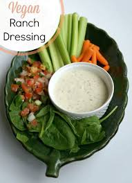 meatless monday appetizers for the football crowd