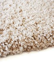 Are Polypropylene Rugs Safe Prudence Shaggy Thick Pile Neutral Colours Cream 100