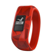 jewlery for black friday at target fitness trackers exercise u0026 sports outdoors target