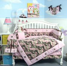 Dahlia Crib Bedding Decoration Pink Grey Nursery Bedding Baby Best Of Dahlia 4