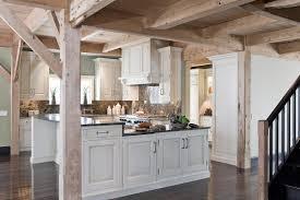 Liquidation Kitchen Cabinets by Avahome Info Kitchen How To Whitewash Kitchen Cabi