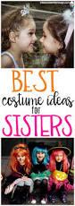 1019 best handmade halloween costumes images on pinterest