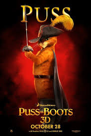36 puss boots images boots shrek movie