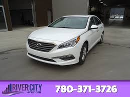 new 2017 hyundai sonata 4dr car in edmonton hso5713 river city