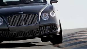 bentley exp 9 f 2013 bentley exp 9 f suv brand story car commercial 2013 carjam