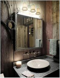 steampunk bathroom plus new pinterest steampunk bathroom plus bathroomdownstairs bathroomcabin ideasteenage