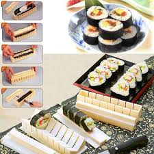Urban Sushi Kitchen - best 25 sushi maker ideas on pinterest e sushi kitchen gadgets
