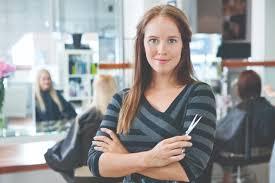 Mortgage Broker Job Description Resume Smart Life Insurance And Mortgage Brokers Auckland Whitianga