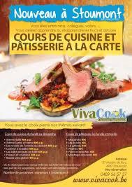 cuisine mol馗ulaire toulouse cours de cuisine mol 100 images cours cuisine toulouse 28