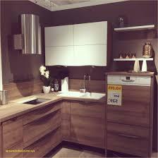 magasin de cuisine pas cher résultat supérieur magasin de cuisine pas cher beau étonné meuble