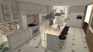 Freelance Kitchen Designer American Style Kitchen Designs Home Design Plan