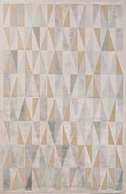 Brown And Gray Area Rug 111 Best Rugs Images On Pinterest Area Rugs Living Room Rugs