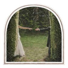 wedding arches nz wedding creative category 2013