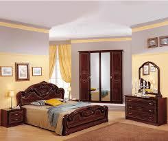 interesting nice italian bedroom furniture italian furniture