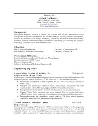 Resume For Computer Operator Job by Graphics For Computer Operator Resume Graphics Www Graphicsbuzz Com
