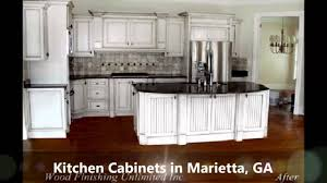 Masterbrand Cabinets Arthur Illinois 100 Masterbrand Cabinets Inc Arthur Il 23 Best Charles