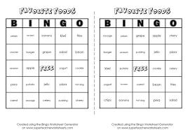 fractions super teacher worksheets koogra