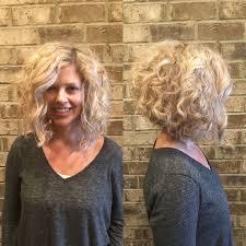 swing hairstyles curly swing bob hairstyles justswimfl com