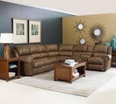 Lane Benson Sofa by Lane Furniture Recliners Foter