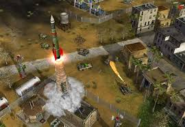 command and conquer android cheats command conquer generals change cost of weapons