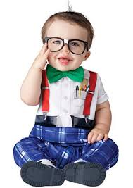 infant boy costumes 35 best baby boy costumes images on baby boy costumes