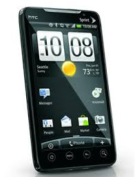 sprint visual voicemail apk install sprint visual voicemail app on rooted htc evo 4g