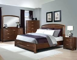 best bed designs best bedroom setup brilliant master bedroom setup throughout